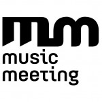 MM-logo-music-meeting vierkant